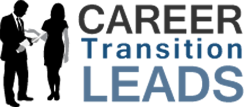 Career Transition Leads