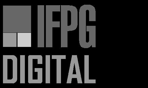 IFPG Digital