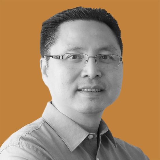 Bobby Chung