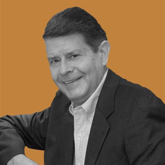 Roger Wildermuth