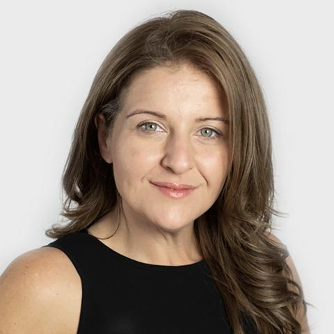 Kelly Falkena-Tominus